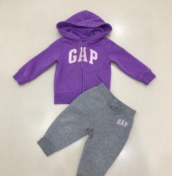 Costume Gap