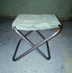 I sell 2 chairs