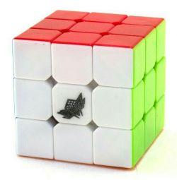 Кубик Рубика Cyclone Boys mini (40mm)