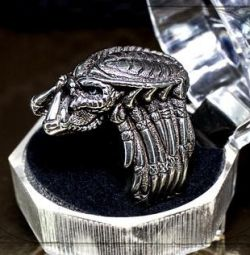 Δαχτυλίδι αρραβώνων ανδρών