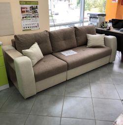 диван новий