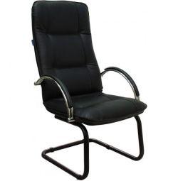 Конференц крісло Стар X PL