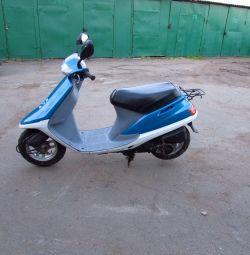 Scooter Honda Tact AF 24