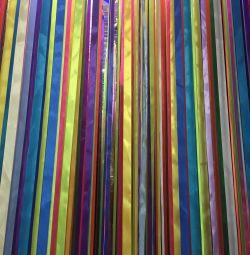 Panglici colorate de vânzare