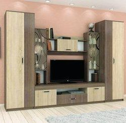 OVCAR LIVING ROOM 16 SHIMO NEW IN PACKING