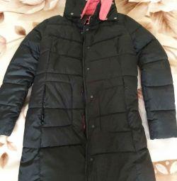 Zinocha winter jacket