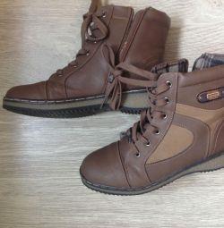 Pantofi pentru femei 39-40r