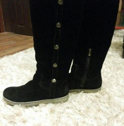 Urgently! Carnaby boots price reduced by 2 a week,