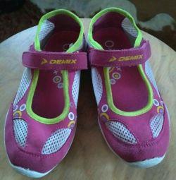 Кросівки для дівчинки, Демікс, 31 р-р