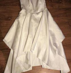 Mohito dress elegant