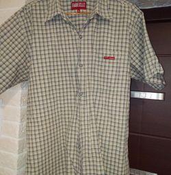 Ανδρικά πουκάμισα M, L, XL