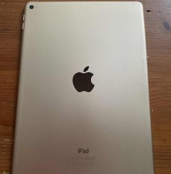 iPad Air 2 Gold 16 gb