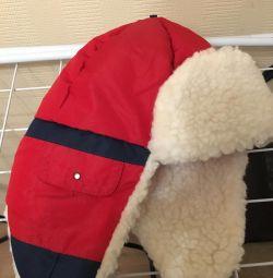 Warm Cap