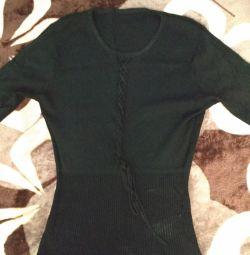 Comfortable jacket, 42-44-46