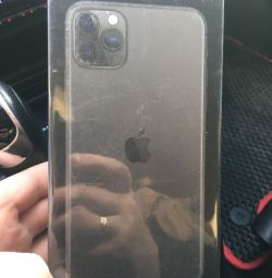 Iphone 11 υπέρ max