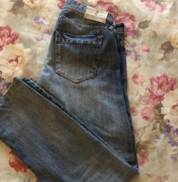 Jeans men Marlboro classics original
