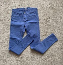 джинси нові