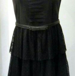 Νέο φόρεμα με ετικέτα, μάρκα Pimkie, σελ. Μ