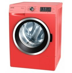 Ремонт стиральных машинок