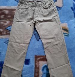 Tom Tailor pantaloni
