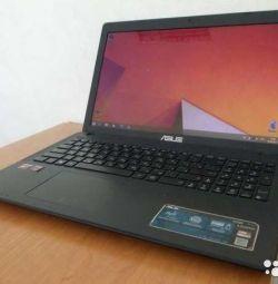ASUS E1 / 4Gb / 500Gb / HD-8210