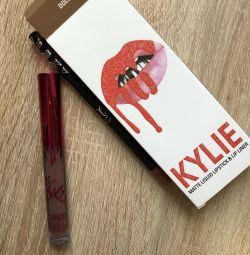 Kylie Sets