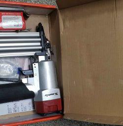Capsator pneumatic MATRIX 57410