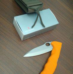 Cuțit Hunter Victorinox Hunter Pro 130 mm