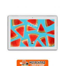 Tablet Lenovo Tab4 10 Plus White
