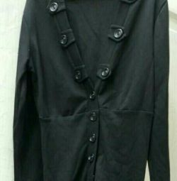 jacket 300R new. I SELL GOODS CHEAP