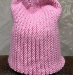 Hat / new