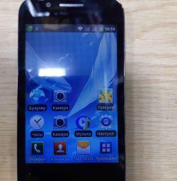 HTC A7100