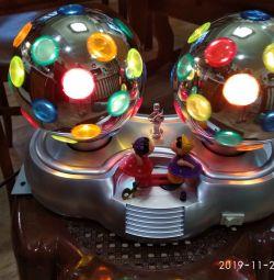 Ball - Disco Ball