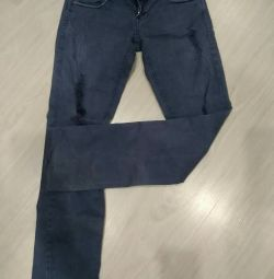 Jeans 44r