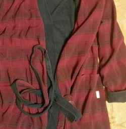 Ρούχα για άνδρες XXL