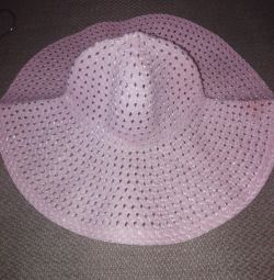 Продам шляпу