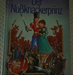 Γερμανικά για παιδιά