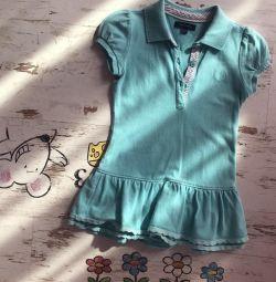 Tommy hilfiger αρχική φόρεμα
