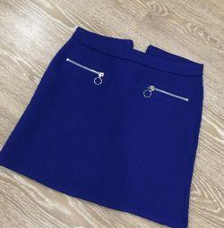 Skirt Koton