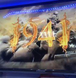 Yeni TV 32