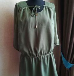 Туника , платья 48-50