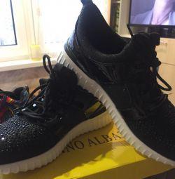 Αθλητικά παπούτσια 41-42