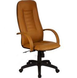 chair BP-2 Pl