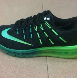 Pantofi Nike AIR MAX