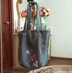 Cristina Gavioli çantası