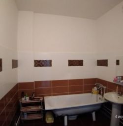Apartment, 1 room, 51 m²