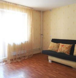 Daire, 1 oda, 43 m²