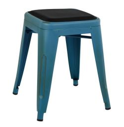 SHAMPOO MELITA BLUE PATINA AND SEAT HM8064.88