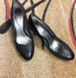 Tervolina shoes