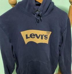 Hoody Levi's